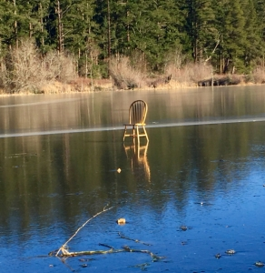 mystery-chair-ted-strutz