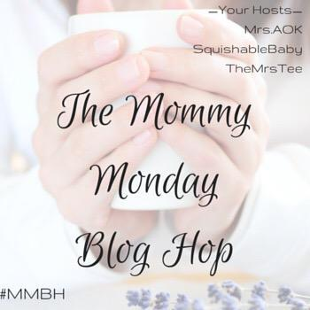 mommy-monday-blog-hop-image